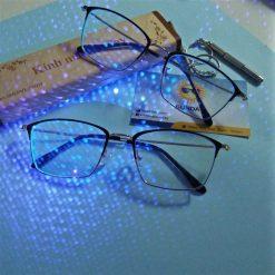 Kính chống ánh sáng xanh V503