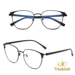 Kính bảo vệ mắt ánh sáng xanh V500