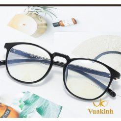 Kính bảo vệ mắt chống ánh sáng xanh V516