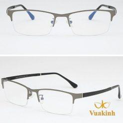 Kính bảo vệ mắt Khỏi ánh sáng xanh V501