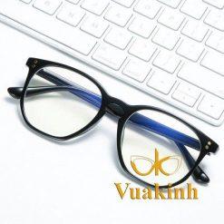 Kính mắt chống ánh sáng xanh V523