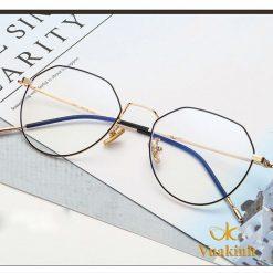 Mắt kính chống ánh sáng xanh V514