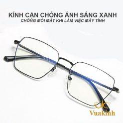 Mắt kính lọc ánh sáng xanh V515